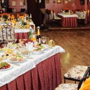 Ресторан  «Ёж» фотографии
