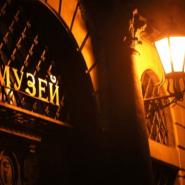 Акция «Ночь музеев— 2020» в Нижнем Новгороде фотографии