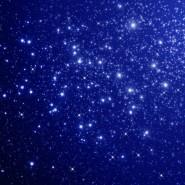 Шоу «Тёмная Материя Звёздное небо Нижнего» фотографии