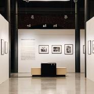 Центр современного искусства Арсенал онлайн фотографии