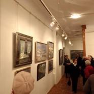 Выставка «Память далекая, близкая» фотографии