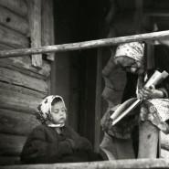 Выставка «Земля Ладыгино» фотографии