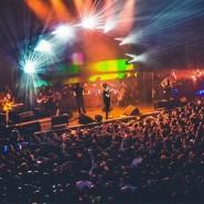 Концерт группы «Alai Oli» фотографии