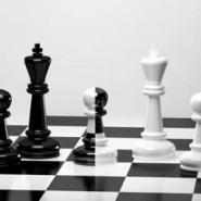 Шахматный фестиваль «Кубок Минина и Пожарского-2018» фотографии