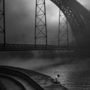 Выставка «Мосты» фотографии