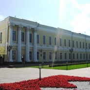 Кремлёвский концертный зал фотографии