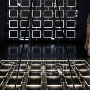 Выставка «Квантовая запутанность 2.0» фотографии