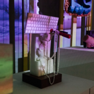 Выставка «Твое сознание не знает границ» фотографии