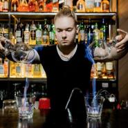 Караоке-бар SHIZGARA AVTOZAVODв Нижнем Новгороде фотографии