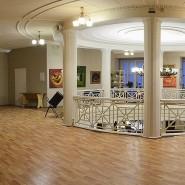 Центр Культуры «Рекорд» фотографии