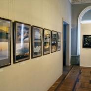 Нижегородский государственный художественный музей фотографии