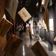 Выставочный проект «Инновация-2021» фотографии