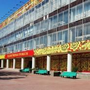 Музей истории художественных промыслов Нижегородской области фотографии