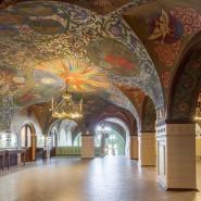 Государственный банк Нижнего Новгорода фотографии