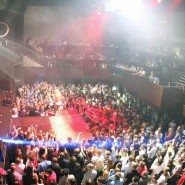 MILO Concert Hall фотографии