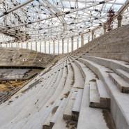 «Стадион Нижний Новгород» фотографии