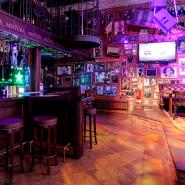 Бар-клуб «Mixtura Bar» фотографии