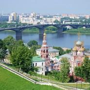 Онлайн-экскурсии по достопримечательностям Нижегородской области фотографии