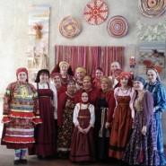 Выставка «Параскева» фотографии