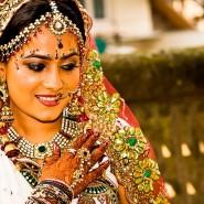 Выставка  «Любимая Индия» фотографии