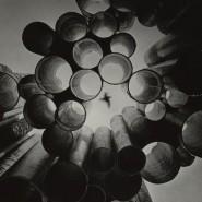 Выставка «Жизнь в фотографии» фотографии