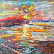 Выставка «Подводя итоги» фотографии