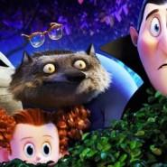 Что хорошего в кино (12–18 октября) фотографии