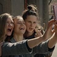 Новая программа скандинавского короткометражного кино Nordic Shorts 2020 фотографии