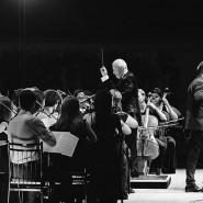 Концерт группы Би-2 фотографии