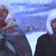 Фестиваль Норвежского кино 2017 фотографии