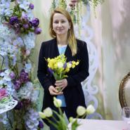 Свадебная выставка «Все ГРАНИ вашего события» 2018 фотографии