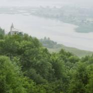 Выставка «В леса и на горы» фотографии