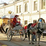 День улицы Рождественской 2018 фотографии