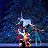 Новогодние премьеры в театрах Нижнего Новгорода 2021 фотографии