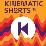 Фестиваль Kinematic Shorts 2018 фотографии