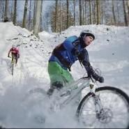 Фестиваль кино о велокультуре  ICFF В Нижнем Новгороде фотографии
