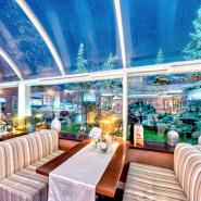 Ресторан-клуб-караоке «Salvador Dali»  фотографии