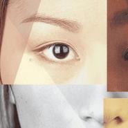 Выставка «Взгляд со стороны» фотографии