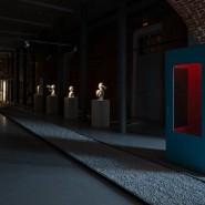 Выставка «Простые чувства» фотографии