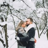 Акция для влюбленных в «Лимпопо» фотографии