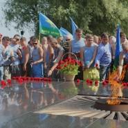 """Праздник """"День ВДВ в Нижнем Новгороде"""" 2019 фотографии"""