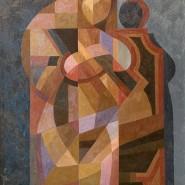 Выставка живописи Константина Пьянова фотографии