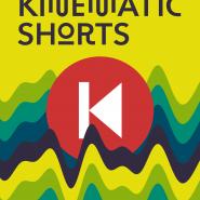 Фестиваль короткометражного кино Kinematic Shorts 2016 фотографии