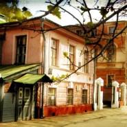 Государственный литературно-мемориальный музей Н.А. Добролюбова фотографии