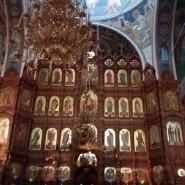 Кафедральный Собор Александра Невского фотографии
