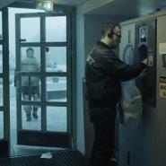 Фестиваль короткометражного скандинавского кино Nordic Shorts фотографии
