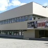 Театр Юного Зрителя фотографии