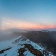 Выставка «Мои горы, миры и виды» фотографии