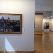 Выставка  «EXTENSION.LT: Параллельные повествования» фотографии