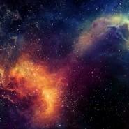Всемирная неделя космоса 2017 фотографии